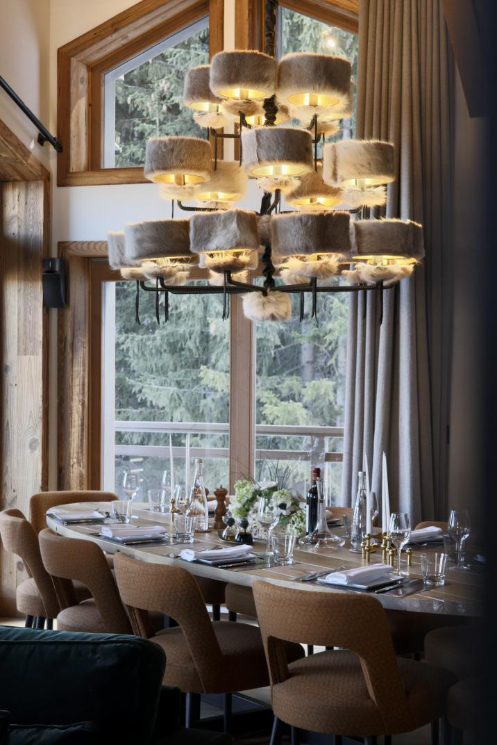 Chalet-Centenary-Courchevel